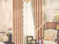 Khaki Floral Living Room Curtain Ideas Modern in 10+ Unique Gallery Burgundy Curtains For Living Room