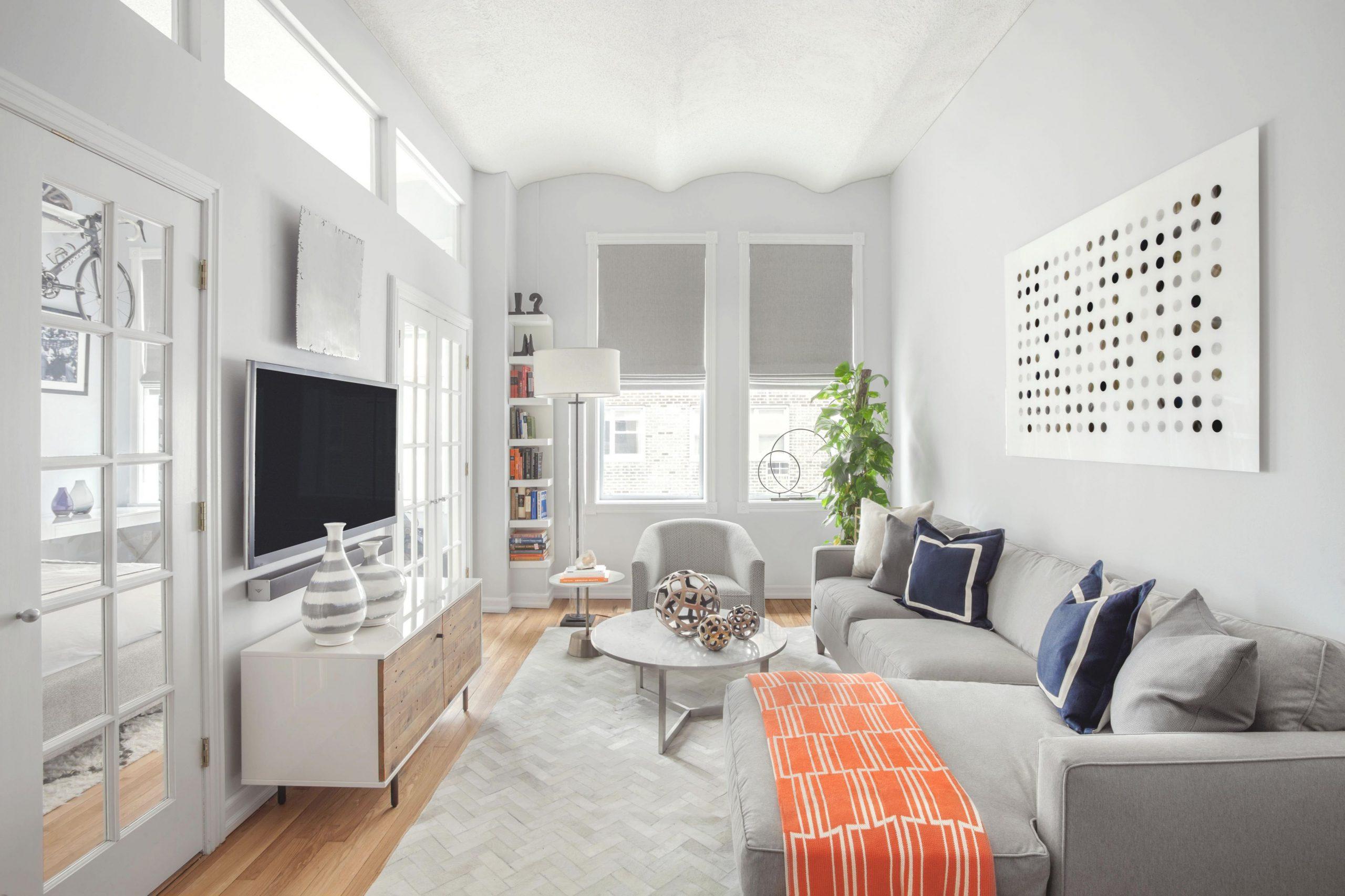 Living Room Decorate Apartment Interior Design Ideas Cozy inside The Best Ideas for Apartment Living Room Design Ideas