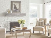 Living Room Paint Color Ideas | Inspiration Gallery intended for 10+ Inspiration For Blue And Tan Living Room