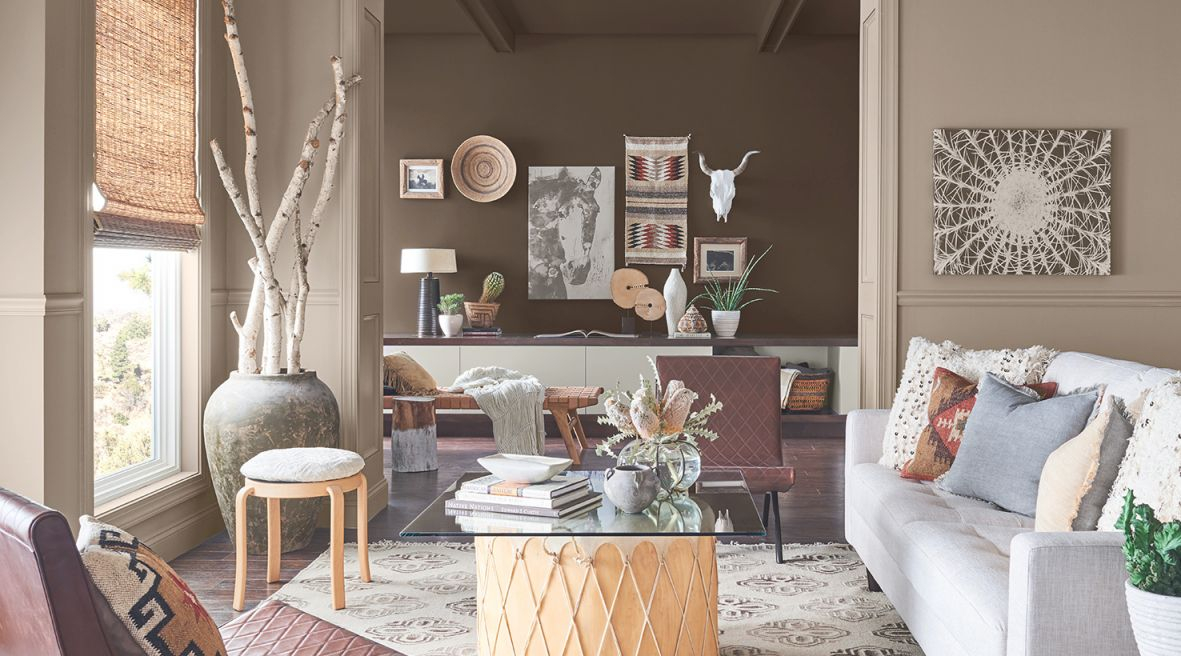Living Room Paint Color Ideas | Inspiration Gallery throughout Best Paint For Living Room