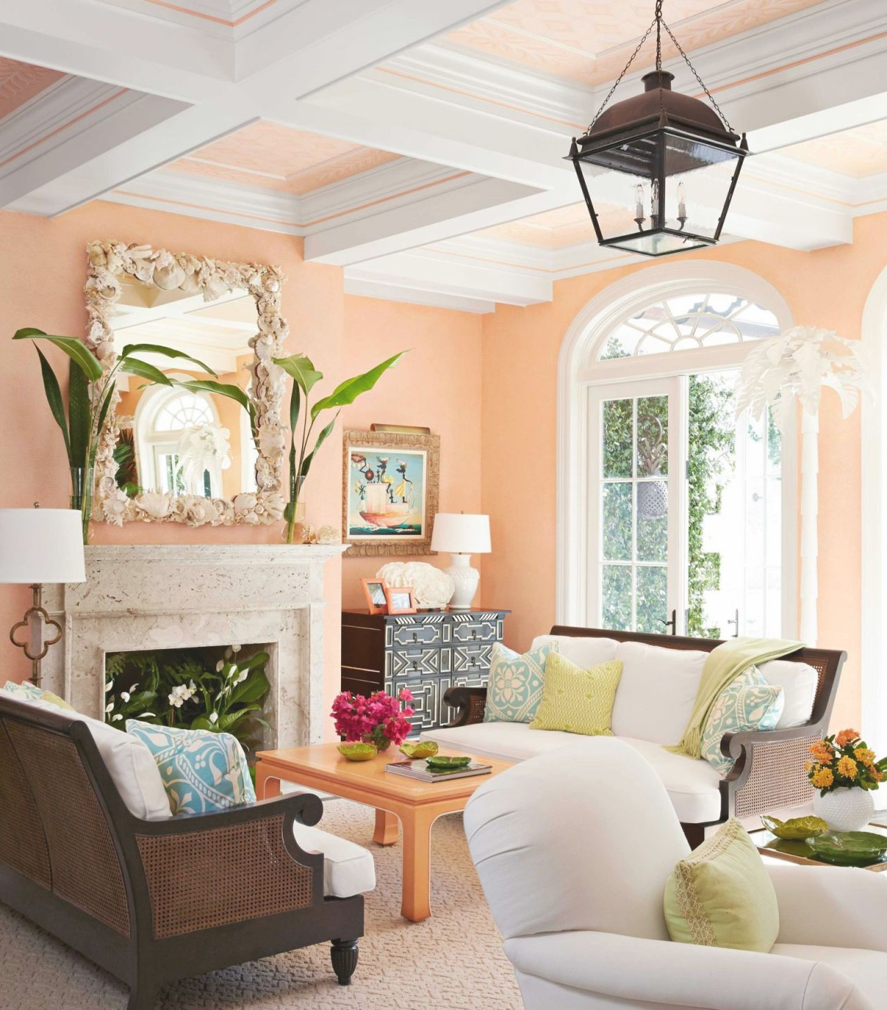 Living Room Paint Ideas Best Colors Small Interior And in 9+ Awesome Inspiration For Best Paint For Living Room