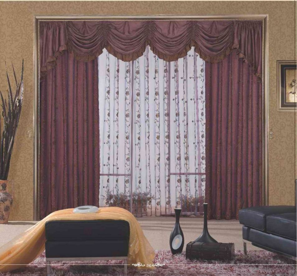 Livingroom Beautiful Drapery Designs For Living Room Modern for Amazing Inspiration For Beautiful Curtains For Living Room