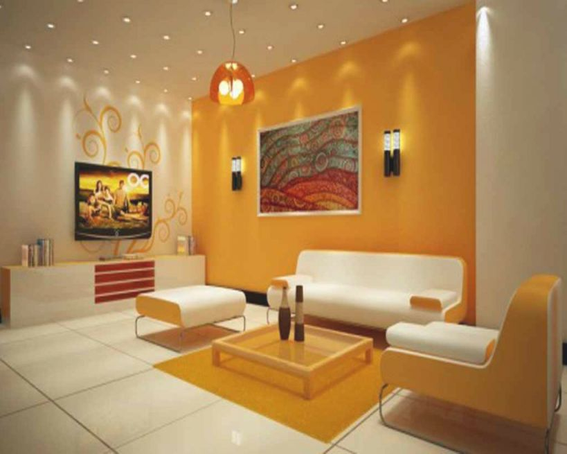 Livingroom Best Paint Color For Interior Walls Colors Living for Best Paint For Living Room