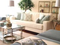 Livingroom Navy Blue And Tan Living Room Red Gold Ideas intended for Blue And Tan Living Room