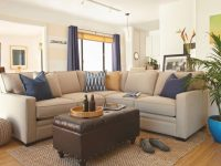 Livingroom Tan And Gray Living Room Red Black White Ideas throughout 10+ Inspiration For Blue And Tan Living Room