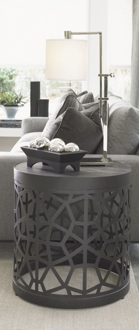 Luxury Accent Tables, Luxury Accent Table Luxury Accent with Accent Tables For Living Room