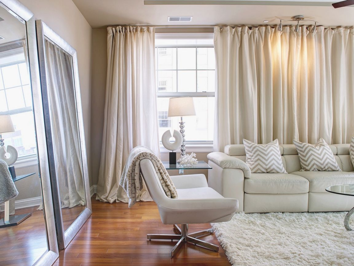Modern Curtains In Living Room Beautiful Curtain Designs with Beautiful Curtains For Living Room