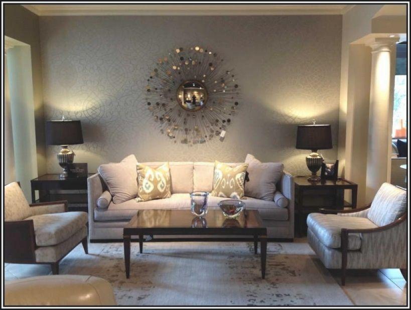 Modern Decoration Living Room Decorating Ideas For regarding Apartment Living Room Design Ideas