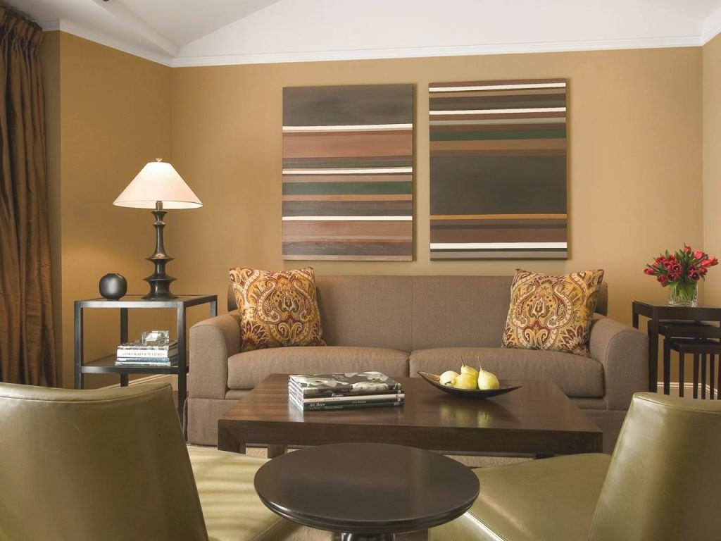 Nice Best Paint Colors Living Rooms Brown Room Color Schemes intended for 9+ Awesome Inspiration For Best Paint For Living Room