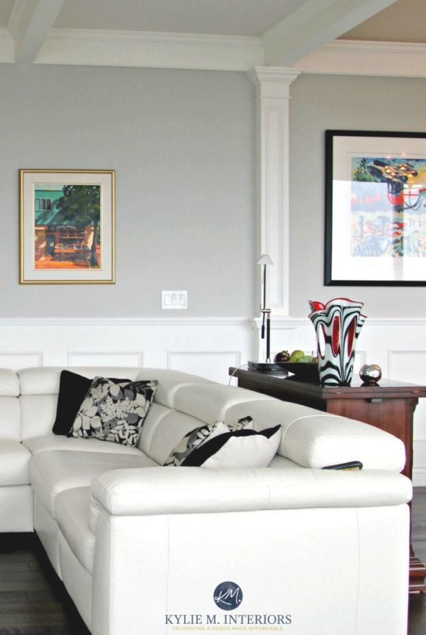 Paint Colors For Your Living Room – 5 Paint Colors For Your Home within Best Paint For Living Room