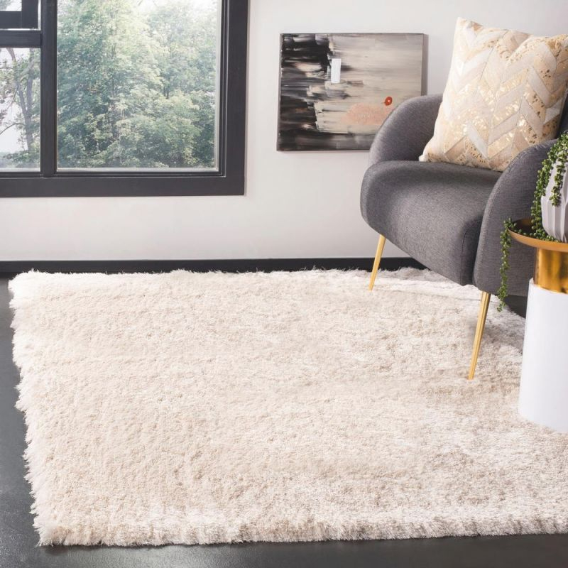 Rugs – Flooring – The Home Depot pertaining to Big Area Rugs For Living Room