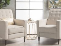 Small Sectional Sofas & Couches For Small Spaces | Overstock with Chairs For Living Room Cheap