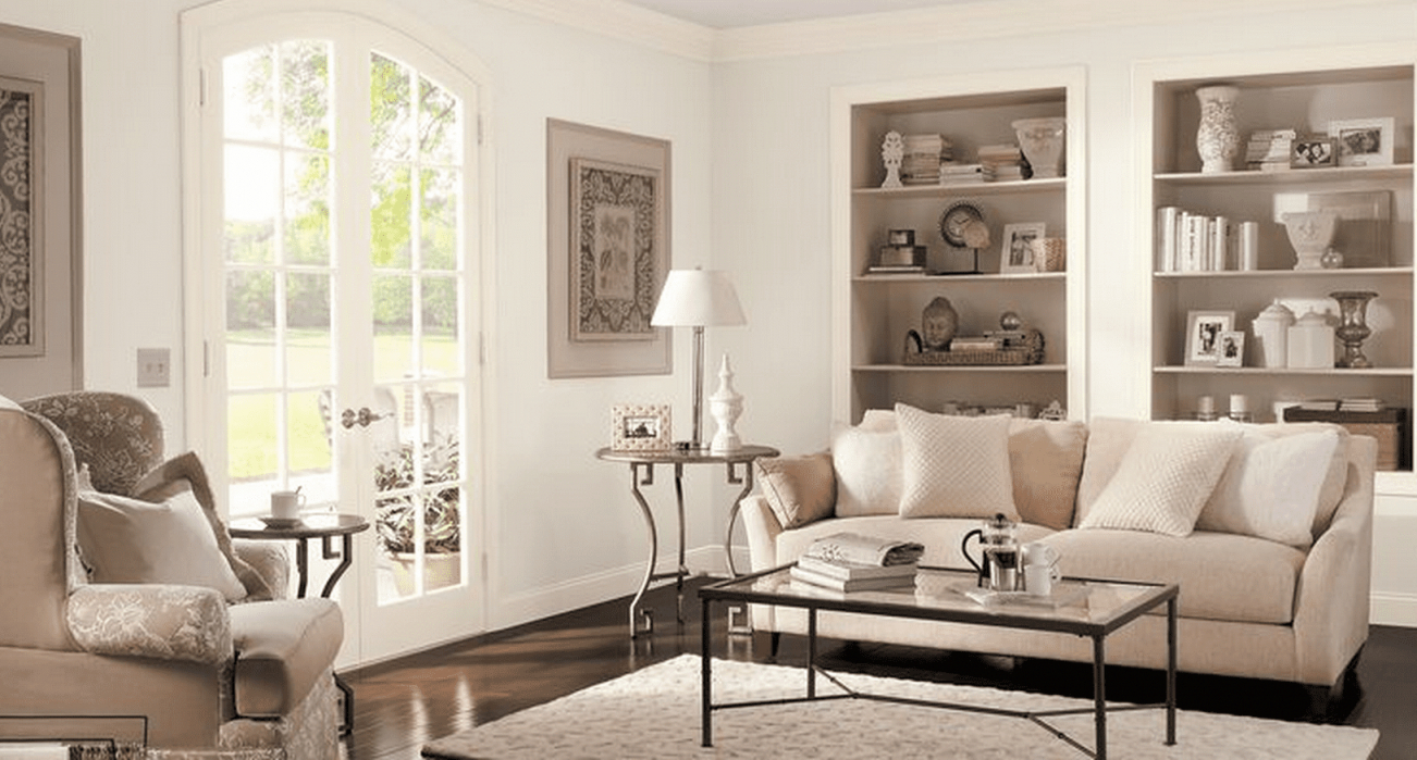 The 6 Best Behr Paints For Family Rooms with regard to 9+ Awesome Inspiration For Best Paint For Living Room