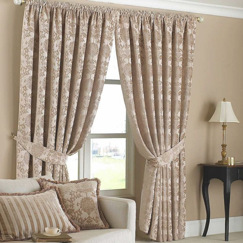 Trendy Idea Curtain For Living Room Decorating Curtains for Beautiful Curtains For Living Room