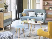 Unique Blue And Yellow Living Room Ideas Inspirational for 15 Beautiful Ideas Blue And Yellow Living Room