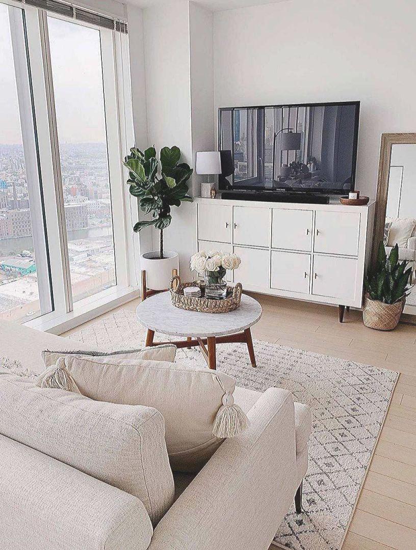 Useful And Stylish Living Room Design Ideas For Apartment for The Best Ideas for Apartment Living Room Design Ideas