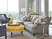 Yellow-Living-Room-Ideas-Navy-Blue-Grey-Black-Grey-And throughout 15 Beautiful Ideas Blue And Yellow Living Room