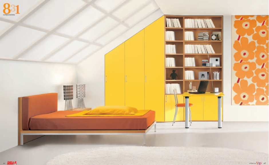 Bright-and-sunny-room