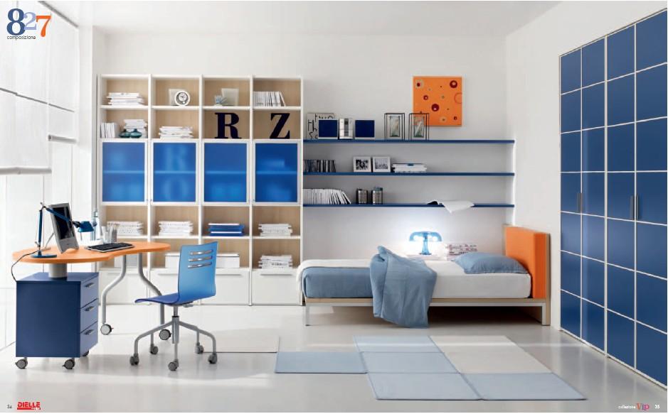 Room-with-minimal-furniture