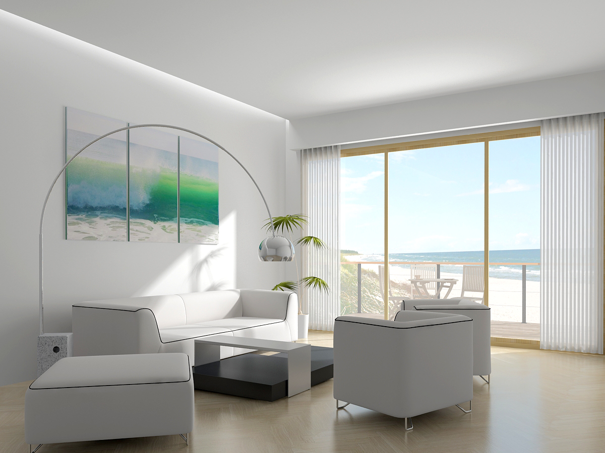 beach_house_interior_by_outboxdesign