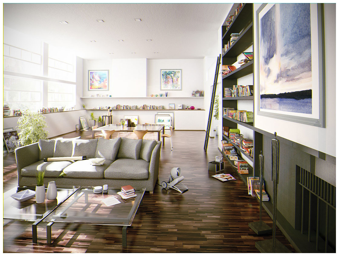 bookroom_by_astuomsesi