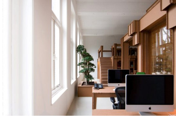cardboard-furniture-1