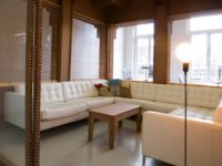 cardboard-furniture-2