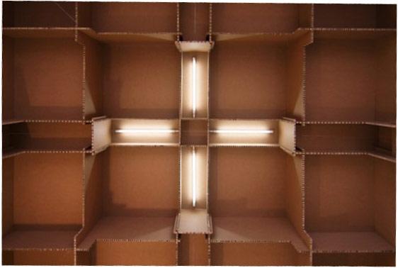 cardboard-furniture-3