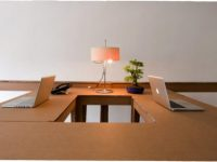 cardboard-furniture-4