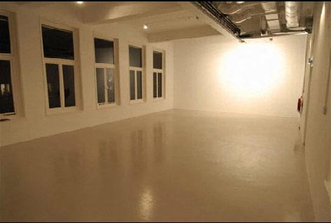 creative-office-2-1