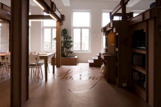 creative-office-3