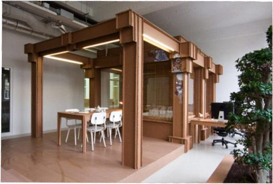 creative-office-4