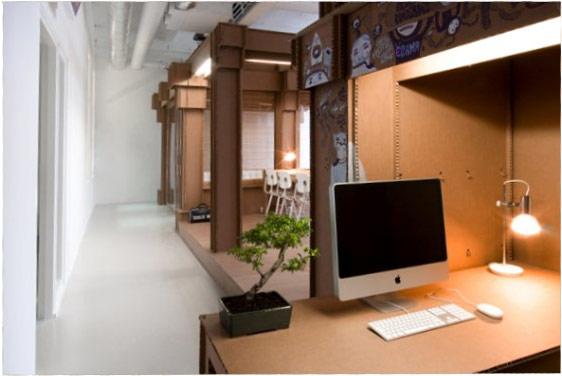 creative-office-5