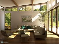evermotion_living_room_by_zipper