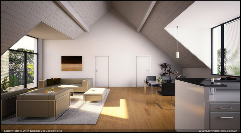 kitchen_living_by_diegoreales