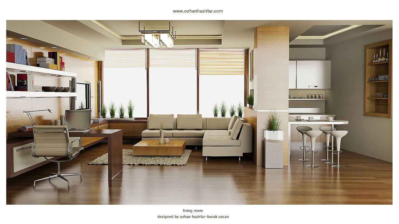 living_room3_by_ozhan