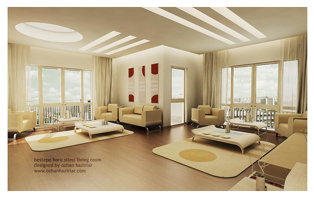 living_room_part2_by_ozhan