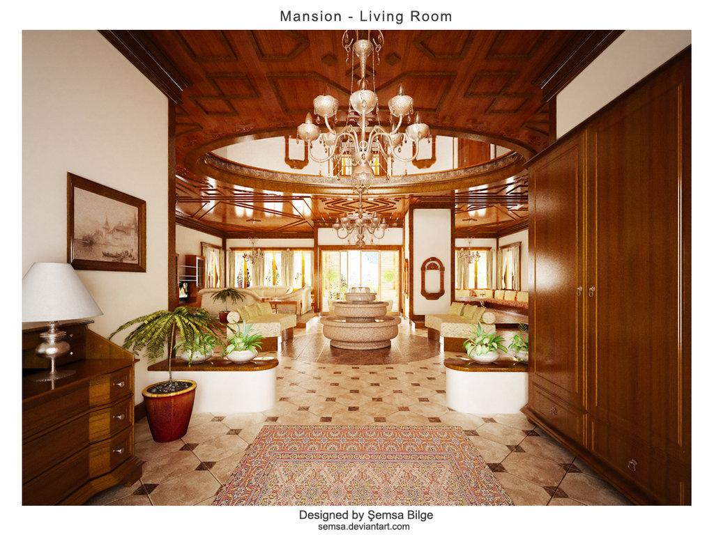 m_living_room_1_by_semsa