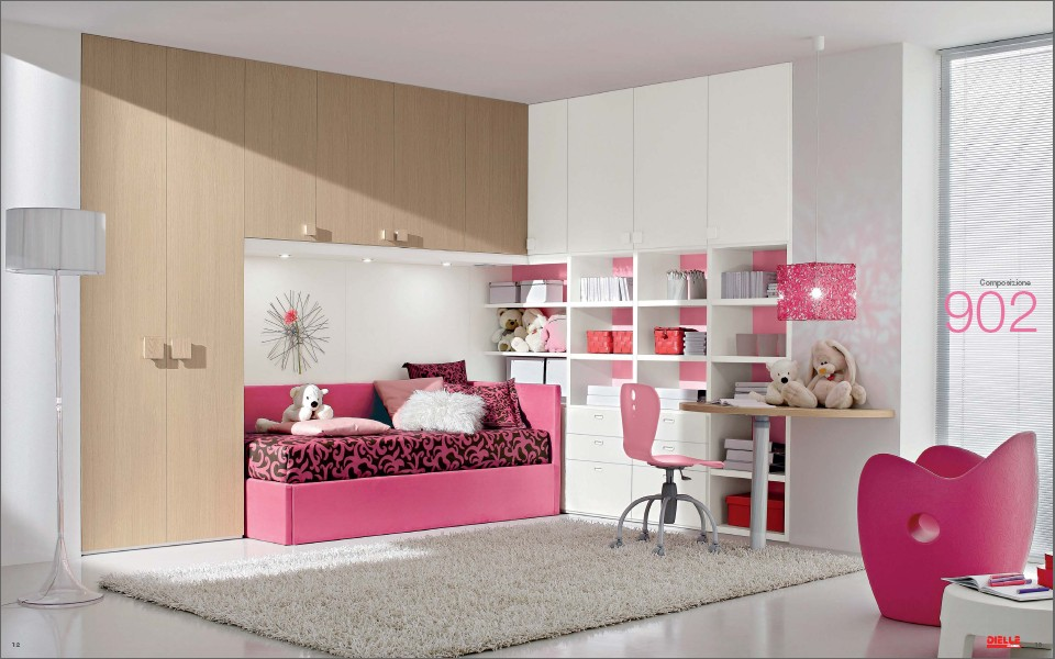 pink-room-for-the-girl