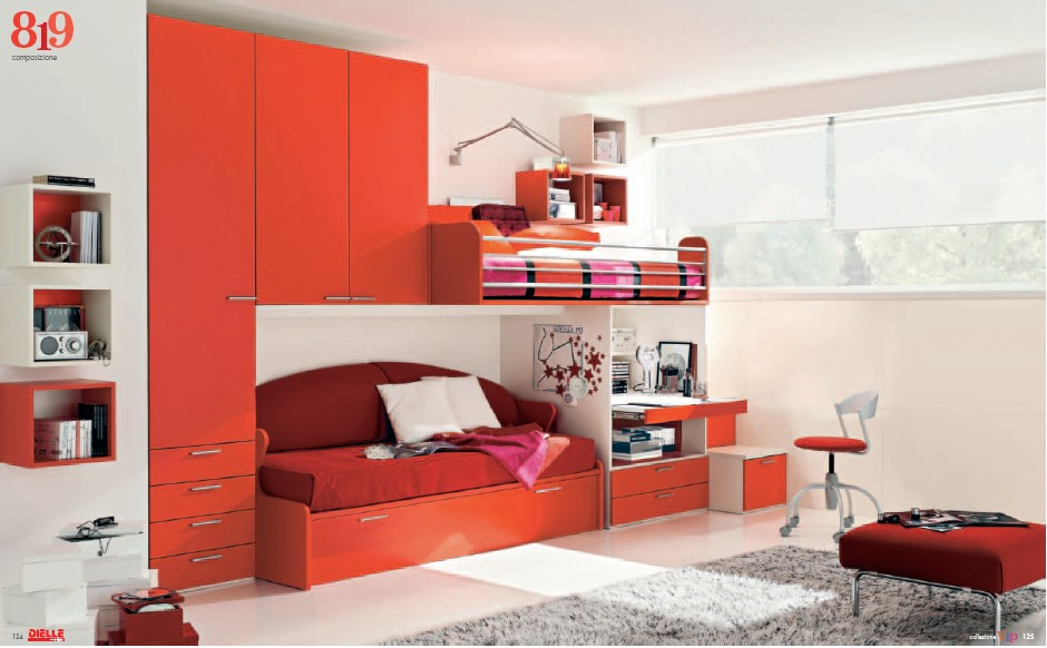 sophisticated-bedroom