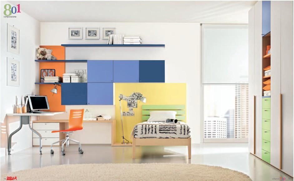 spacious-room