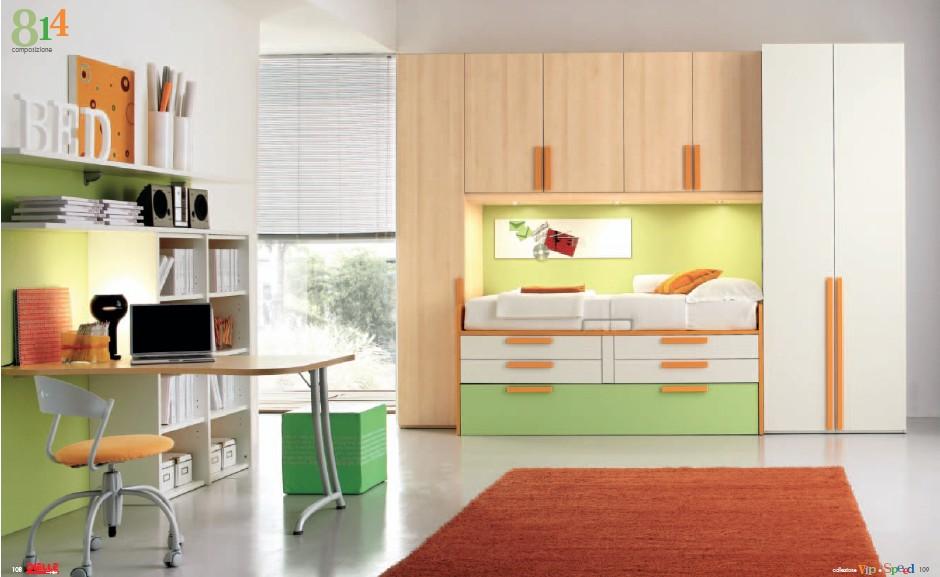 the-complete-bedroom