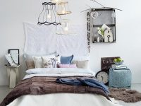Bedrooms-01-1-Kind-Design