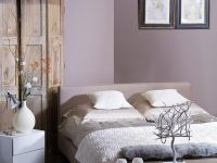 Bedrooms-02-1-Kind-Design