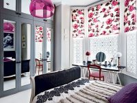 Bedrooms-04-1-Kind-Design