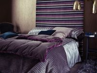 Bedrooms-05-1-Kind-Design