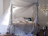 Bedrooms-06-1-Kind-Design
