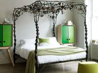 Bedrooms-07-1-Kind-Design