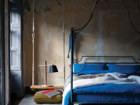 Bedrooms-08-1-Kind-Design