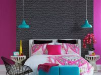 Bedrooms-09-1-Kind-Design